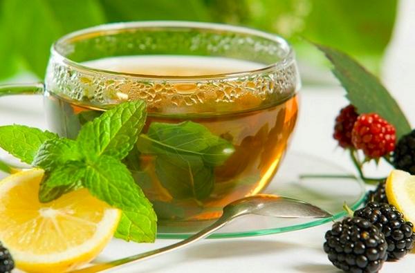 Trà Sâm Ngọc Linh – thức uống bổ dưỡng cho sức khỏe 2